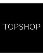 Ofertas de TOPSHOP, Otoño - Invierno
