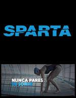 Ofertas de Sparta, Temporada bajo techo