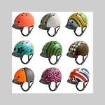 Ofertas de Altered, cascos