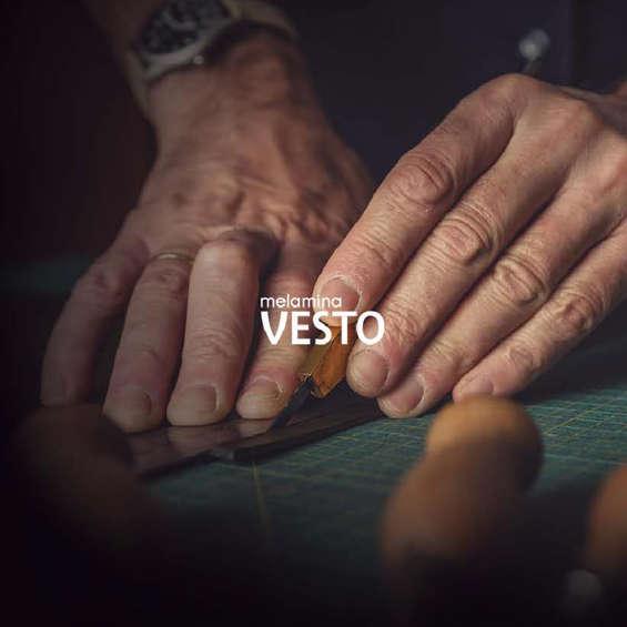 Ofertas de Melamina Vesto, Artisan