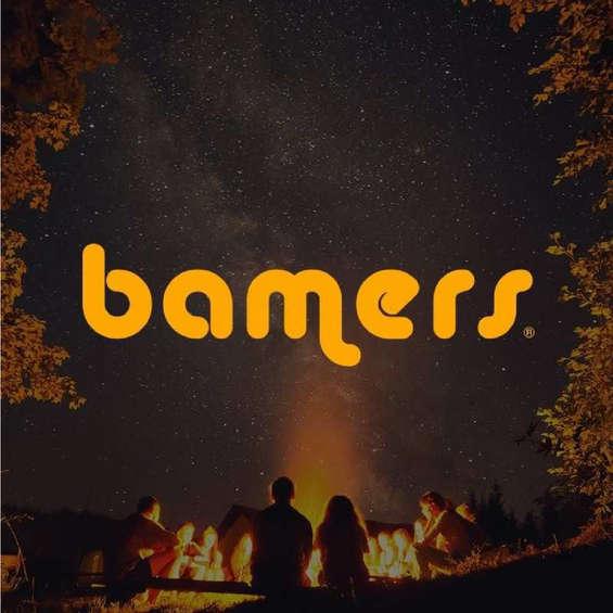 Ofertas de Bamers, La ciudad a tus pies niños