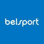 Ofertas de Belsport, Converse