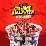 Ofertas de Doggis, Creamy Halloween