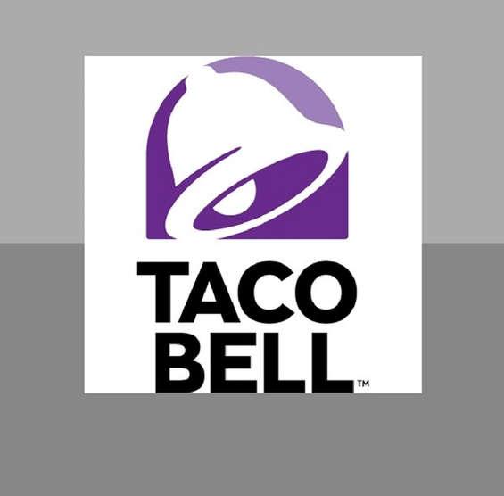 Ofertas de Taco Bell, Naked Chicken