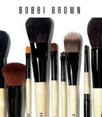 Ofertas de Bobbi Brown, Novedades