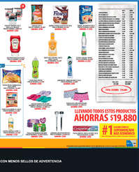 Mil Productos a $1.000