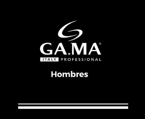 Ofertas de Gama Italy, Hombres