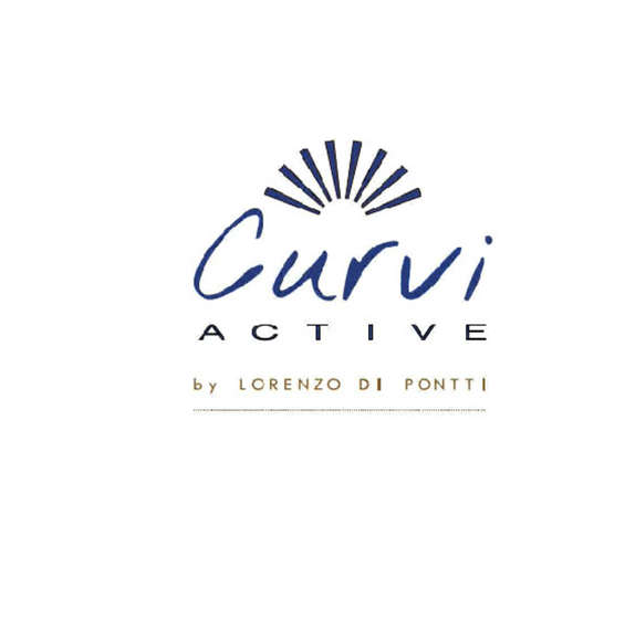 Ofertas de Lorenzo Di Pontti, curvi active
