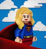 Ofertas de Lego Store, Friends