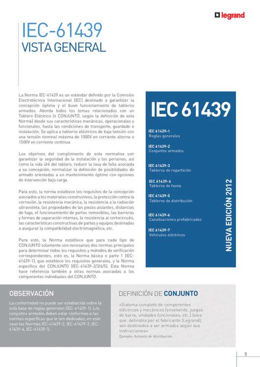 Comprar puertas de seguridad en santiago ofertas y - Puertas norma catalogo ...