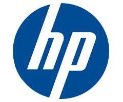 Catálogos de <span>HP Store</span>