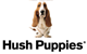 Hush Puppies