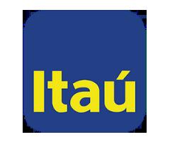 Catálogos de <span>ITAU</span>