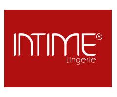 Catálogos de <span>Intime</span>