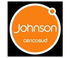 Catálogos de <span>Johnson</span>