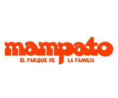 Catálogos de <span>Mampato</span>