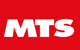 Tiendas Mts en Las Cabras: horarios y direcciones