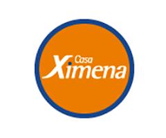 Catálogos de <span>Casa Ximena</span>