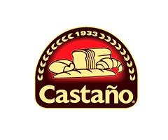 Catálogos de <span>Casta&ntilde;o</span>