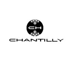 Catálogos de <span>Chantilly</span>