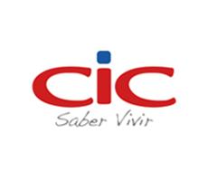 Catálogos de <span>CIC</span>