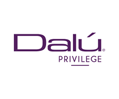 Catálogos de <span>Dal&uacute;</span>