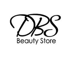 Catálogos de <span>DBS Beauty Store</span>