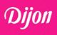 Tiendas Dijon en Angol: horarios y direcciones
