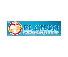 Catálogos de <span>El Cielo</span>