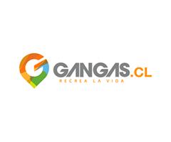 Catálogos de <span>Gangas</span>
