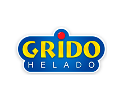 Catálogos de <span>Grido Helado</span>