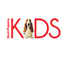 Catálogos de <span>Hush Puppies Kids</span>