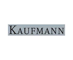 Catálogos de <span>Kaufmann</span>
