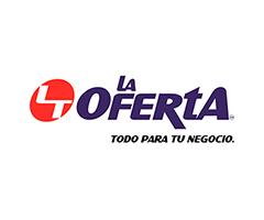 Catálogos de <span>La Oferta</span>