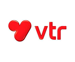 Catálogos de <span>Vtr</span>